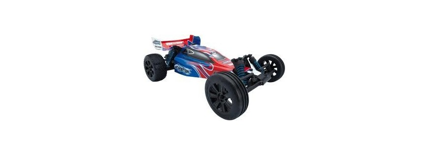 S10_Twister Buggy