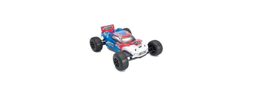 S10_Twister Truggy