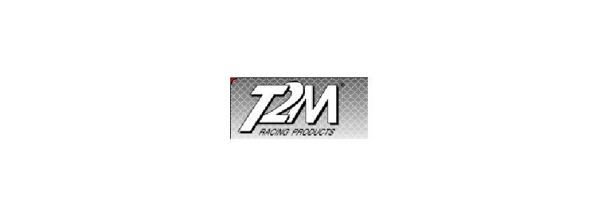 T2M_Racing
