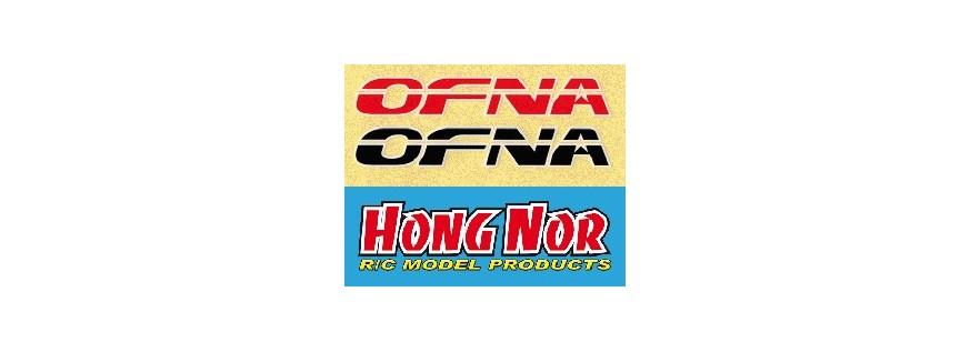 Ofna Hong Nor