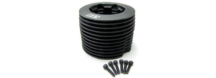 CEN Motores