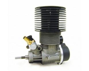 Motor Nitro CEN CORSA 7.7cc (SG)