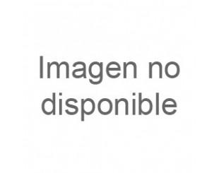 Chasis Alum. CNC Mugen MBX6 ECO - E0415